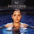 Shelley Segal, music news, noise11.com