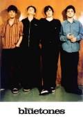 The Bluetones, music news, noise11.com