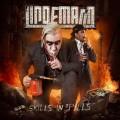Till Lindemann Skills In Pills, music news, noise11.com