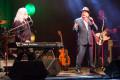 Brian Cadd and Glenn Shorrock APIA Good Times Tour 2015