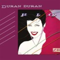 Duran Duran Rio, music news, noise11.com