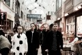 Hot Chip, music news, noise11.com