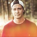 Kygo, music news, noise11.com