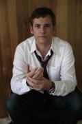 Mark Sholtez, music news, noise11.com