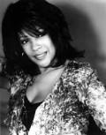 Mary Wilson, noise11.com, music news