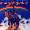 Ritchie Blackmores Rainbow, music news, noise11.com