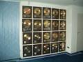Golld records