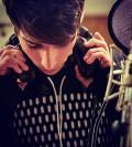 Nick De La Hoyde, music news, noise11.com