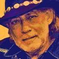 Randy Howard, music news, noise11.com