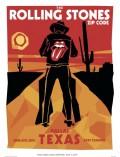 The Rolling Stones Dallas