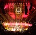 The Cat Empire at Royal Albert Hall