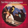 Tom Petty Greatest Hits, music news, noise11.com