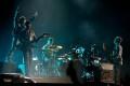 U2 perform at Etihad Stadium. Photo by Ros O'Gorman