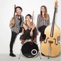 Baskery, music news, Noise11.com