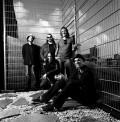 Blind Melon, music news, noise11.com
