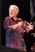 Bruce Rowland, music news, noise11.com
