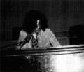 Eddie Hardin, music news, noise11.com
