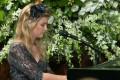 Hester Fraser, music news, noise11.com