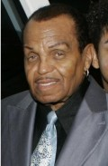 Joe Jackson, music news, noise11.com
