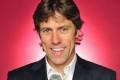 John Bishop, music news, comedy, noise11.com