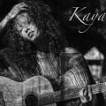 Kaya Nicole, music news, noise11.com