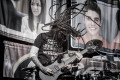 Korn, Soundwave 2014 photo by Ros O'Gorman