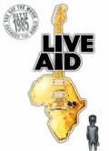 Live Aid, music news, noise11.com