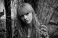 Lucy Rose, music news, noise11.com