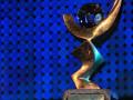 Mercury Prize, music news, noise11.com