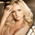 Miranda Lambert, music news, noise11.com