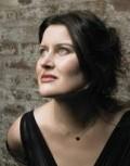 Paula Cole, music news, noise11.com