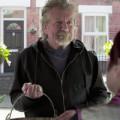 Robert Plant in Doreen