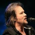 Travis Tritt, music news, noise11.com