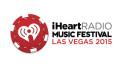 iHeartRadio Music Festival 2015