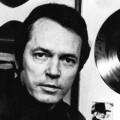 Billy Sherrill, music news, noise11.com