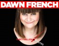 Dawn French, music news, noise11.com