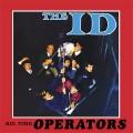 Jeff St John The Id Big Time Operators, music news, noise11.com