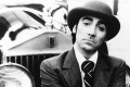 Keith Moon, The Who