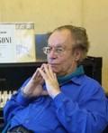 Larry Sitsky, music news, noise11.com