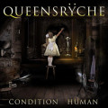 Queensryche Condition Human