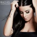 Rachel Costanzo, music news, noise11.com