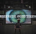 Roger Waters Amused to Death