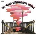 Velvet Underground Loaded Reloaded 45th
