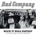 Bad Company The Very Best of Bad Company, music news, noise11.com