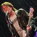 Bryn Merrick of The Damned, music news, noise11.com