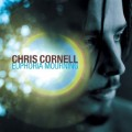Chris Cornell Euphoria Mourning, music news, noise11.com