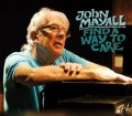John Mayall Find A Way To Care, music news, noise11.com