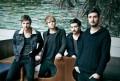Kodaline, music news, noise11.com