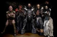 Lordi, music news, noise11.com