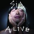 Sia Alive, music news, noise11.com